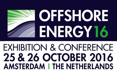 image NWFF shows extended stock programme at Offshore Energy