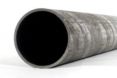 image Seamless pipe